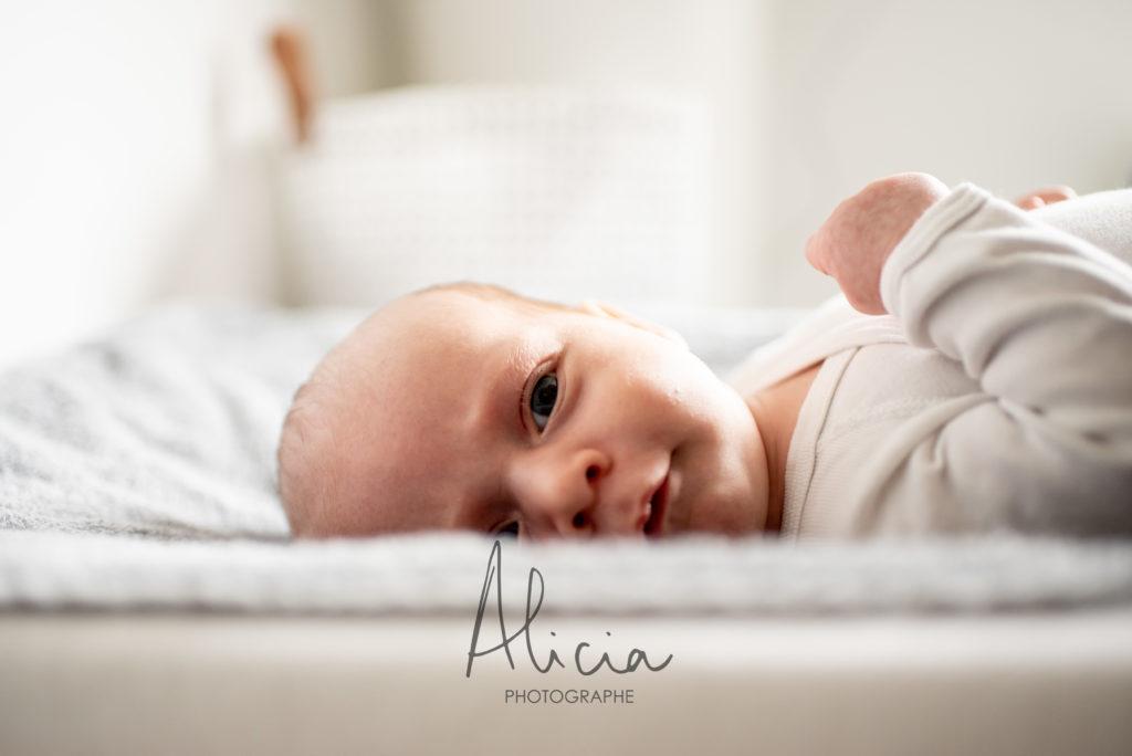 photographe nouveau-né Alsace