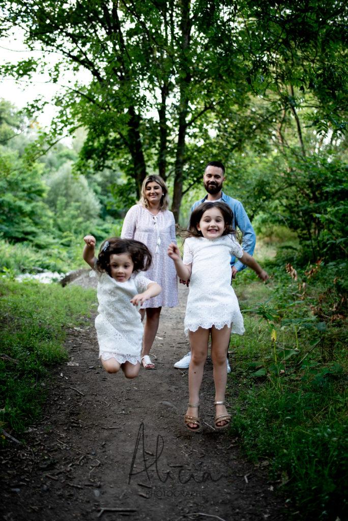 photographe de famille Alsace