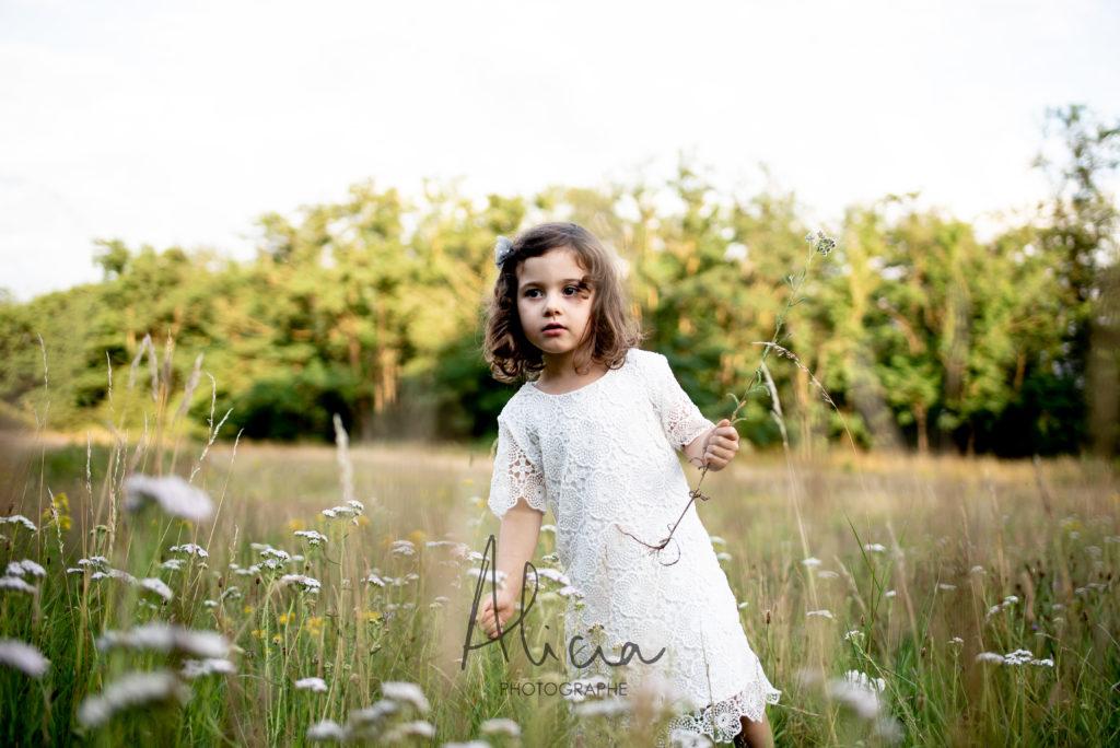 photographe spécialisée famille Alsace