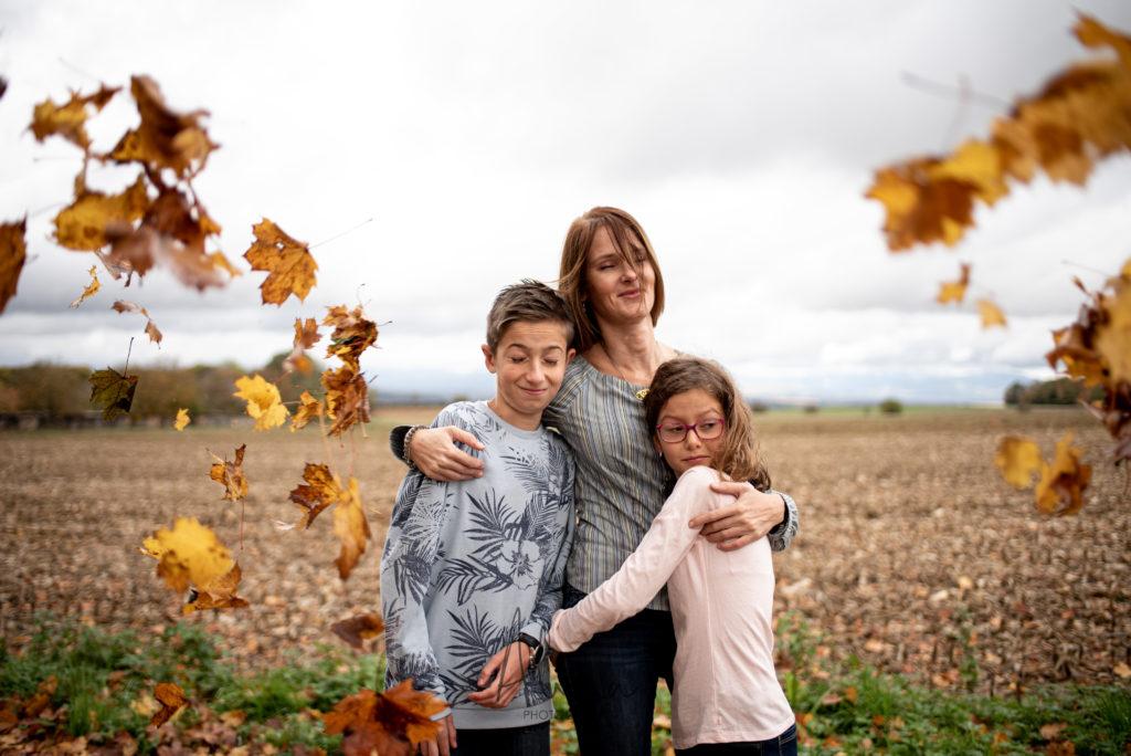 photographe de famille en Alsace