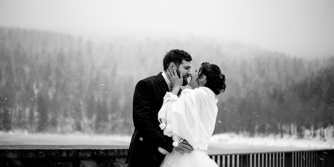 mariage Alsace Alicia Photographe