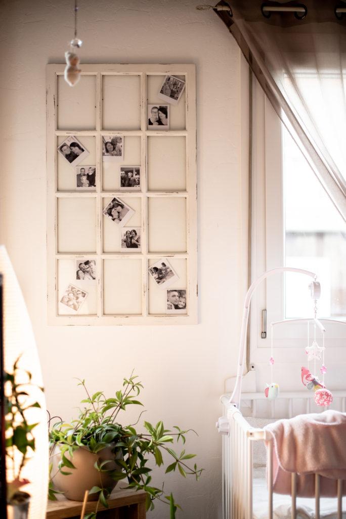 photos famille domicile Alsace