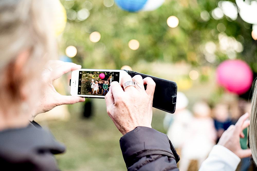 photos mariage Alicia Photographe