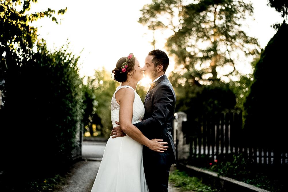 photos mariage Haut-Rhin