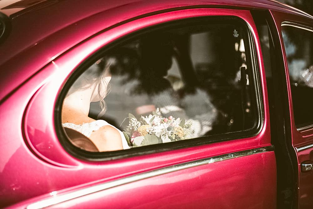 Alicia photos mariage Alsace