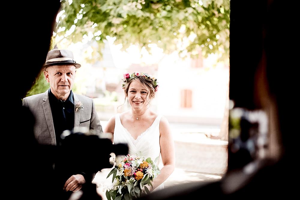 reportage photos mariage Alsace