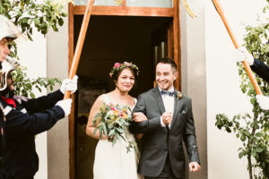 Alicia Photographe mariage