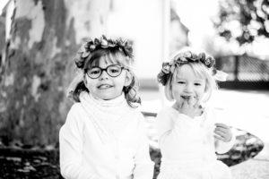 photos de mariage Haut-Rhin