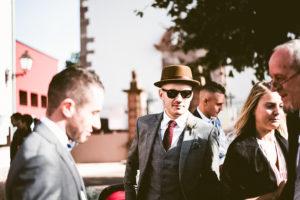 reportage photo mariage Alsace