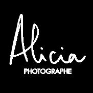Photographe de vie en Alsace
