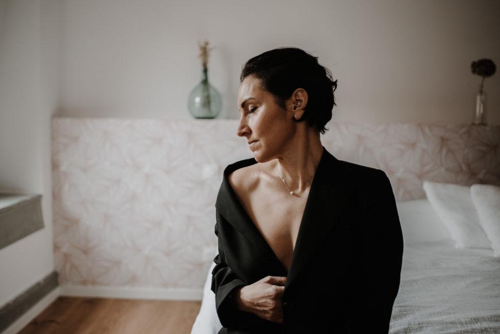 Alicia Photographe Alsace