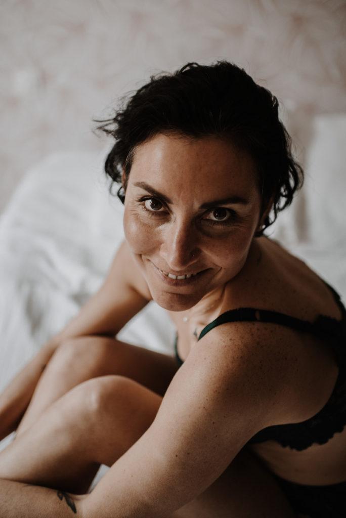 photographe boudoir Alsace