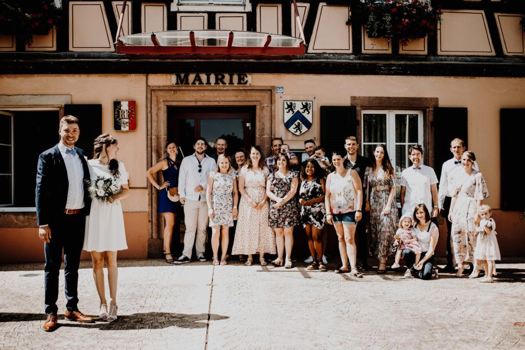 mariage covid Alsace