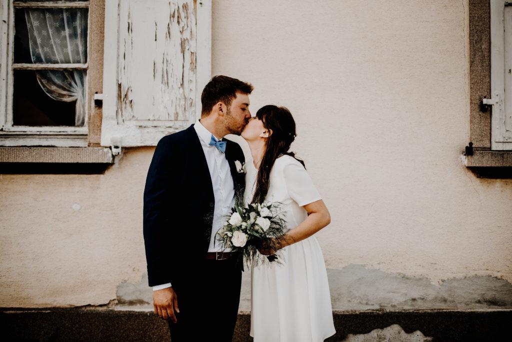 photo mariage Colmar