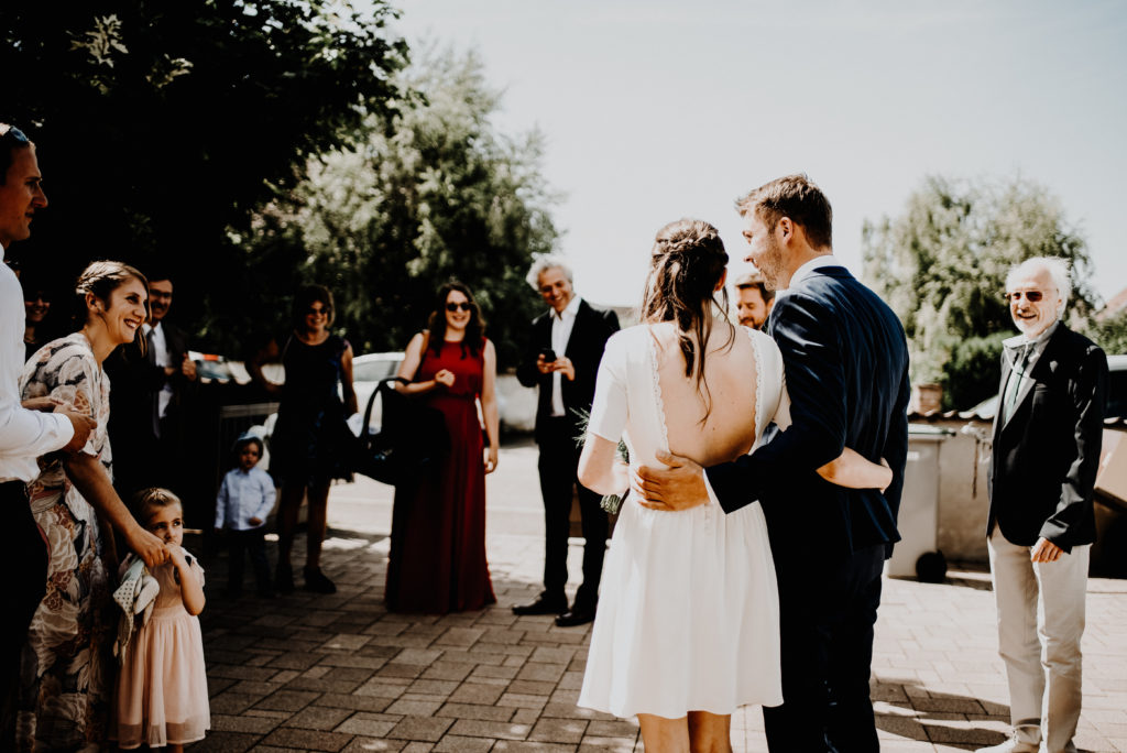 photographe mariage Haut-Rhin