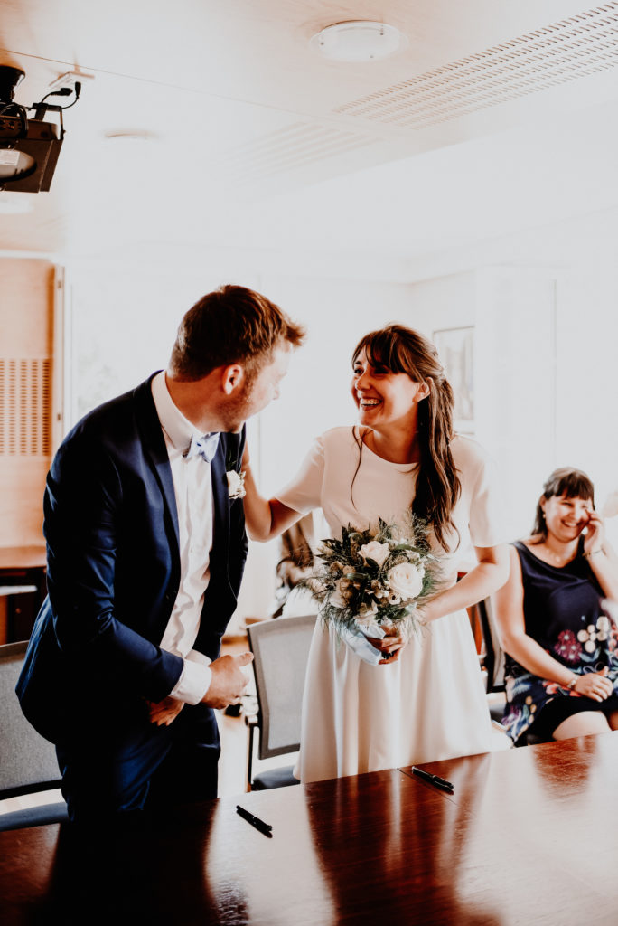 photo mariage Alsace