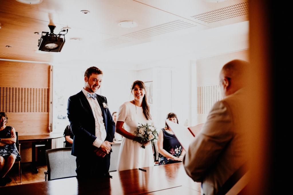 photo mariage covid