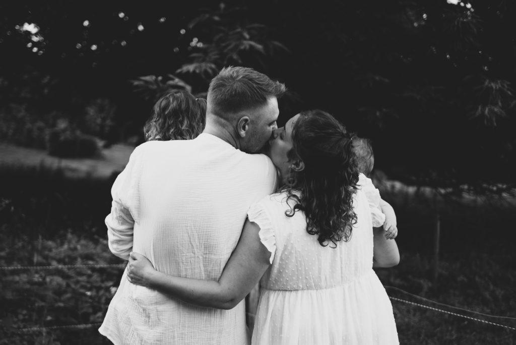 Alicia Photographe famille