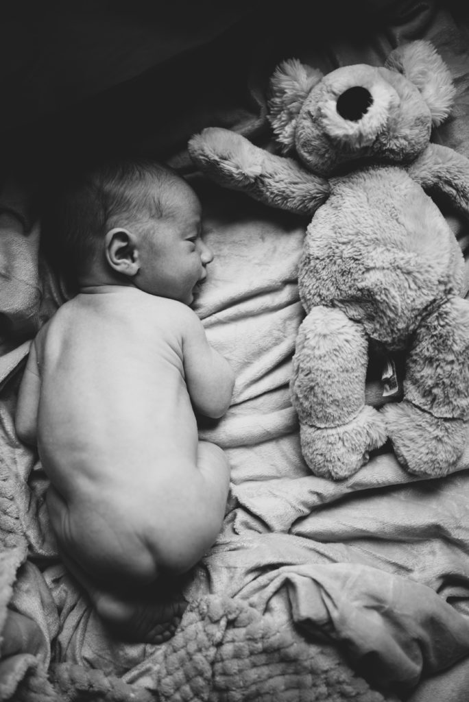 photographe bébé Colmar