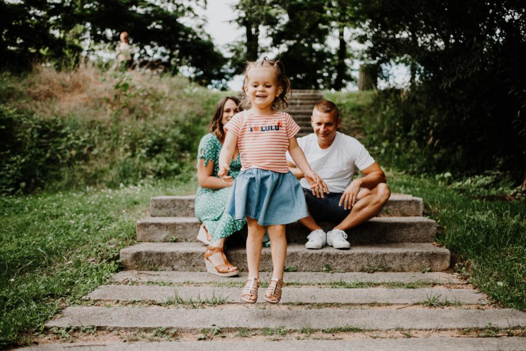 photographe famille Alsace
